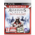 UBI SOFT Assassin´s Creed: Brotherhood Essentials (PS3)