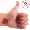 Szúnyog elleni tapasz