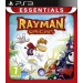 UBI SOFT Rayman Origins Essentials (PS3)