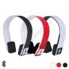 Bluetooth Fülhallgató, Fehér