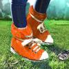Fesztiválozó Cipővédő (2 darabos csomag)