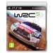 Bigben Interactive WRC 5 (PS3)