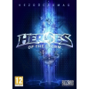 Activision Heores Of The Storm kezdőcsomag (PC)