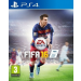 Electronic Arts FIFA 16 PS4