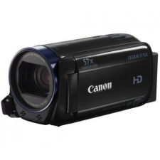 Canon LEGRIA HF R68 videókamera