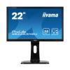 Iiyama XB2283HSU-B1DP