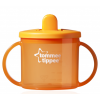 Tommee Tippee Essential basics first Cup, Narancssárga