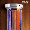 360 Hanger Elektromos Nyakkendőtartó