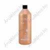 Redken - ALL SOFT shampoo 1000 ml