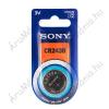 Sony CR2430 3V Lítium Gombelem
