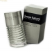 Bruno Banani Man EDT 75 ml