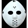 Jason álarc