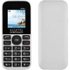Alcatel One Touch OT-1016D