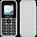 Alcatel One Touch OT-1016D