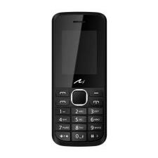 NAVON Mizu BT60 mobiltelefon