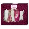 Christina Aguilera - Touch of Seduction női 30ml parfüm szett  1.
