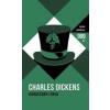Helikon Kiadó Charles Dickens: Karácsonyi ének