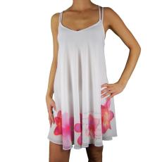 Mayo Chix női ruha Cloete