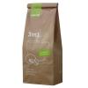 Ganoderma kávé 3 in 1