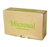 Microsol /biológiai tisztítószer/ tisztító- és takarítószer, higiénia