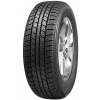215/70 R15 C Rotalla S110, 109R, EE73