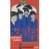 Zeneműkiadó Beatles Biblia