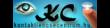 Alcon Kontaktlencsék webáruház