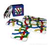 Rubik Gubanc logikai logikai játék