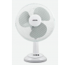 Ices IF-1023W ventilátor