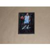 Panini 2014-15 Panini Luxe Autographs #29 Erick Green/60