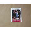 Panini 2015-16 Hoops #195 Austin Rivers