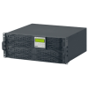 LEGRAND DAKER 4,5kVA on-line, kettős konverziós UPS (310053)