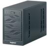 LEGRAND NIKY 1000VA négyszögjeles 2 IEC kimenet és 2 háztartási aljzat, RS232 kommunikációs UPS (310013) szünetmentes áramforrás