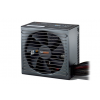 Be Quiet Straight Power 700W (E10) (BN233)