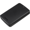 Toshiba CANVIO BASICS 2.5 3TB BLACK USB3.0 (HDTB330EK3CA)