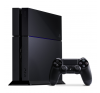 Sony PlayStation 4 500GB (PS4 500GB) konzol