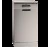 AEG F77420M0P mosogatógép