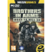 Ubisoft Brothers in Arms: Road To Hill 30 MG PC