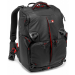 Manfrotto 3N1-35 PL Backpack