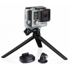 GoPro Tripod Mounts állvány adapter (ABQRT-002)