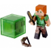 Minecraft Figura Alex