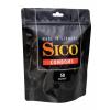 Sico SICO Ribbed - bordázott óvszer (50db)