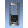 Hajdu Aquastic AQ PT 1000 C Puffertároló 1 hőcserélővel