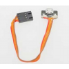 DJI PART13 P2V+ USB Interface (for P2&P2V&P2V+)