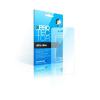 Xprotector Apple iPhone 6/6s Xprotector Ultra Clear kijelzővédő fólia