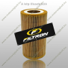 Filtron OE677/3 Filtron Olajszűrőbetét