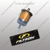 Filtron PE816/7 Filtron Üzemanyagszűrő betét