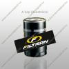 Filtron OP557 Filtron Fémházas olajszűrő