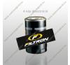 Filtron OP557 Filtron Fémházas olajszűrő olajszűrő