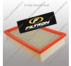 Filtron AP190/3 Filtron Levegőszűrő levegőszűrő